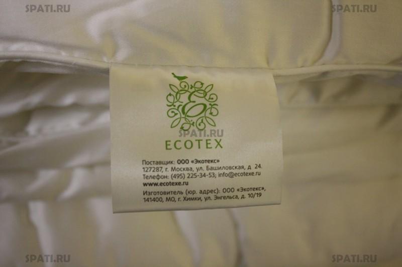 Одеяло роял бамбук отзывы