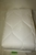 Одеяло Голдтекс Бамбук 140х205