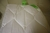Одеяло Голдтекс Бамбук 200х220