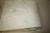 Одеяло Экотекс Бамбук 172х205 облегченное
