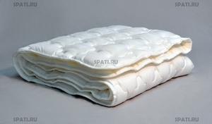 Одеяло Даргез Бомбей стандартное 200х220