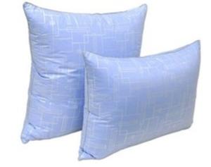 Подушка Даргез для мужчин Чикаго 50х70