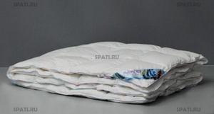 Одеяло Даргез Ривьера теплое 200х220