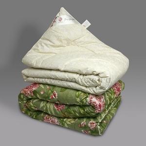 Одеяло Экотекс Овечка 172х205