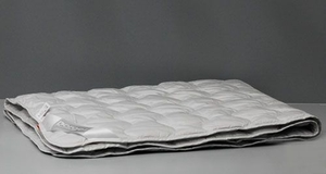 Одеяло Даргез Берга 200х220