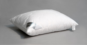 Подушка Даргез Биоко 50х70