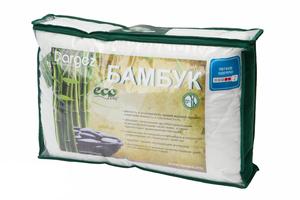 Одеяло Даргез Бомбей облегченное 140х205