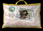 Греческая подушка БИО М1 40х60 (футляр)