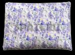 Греческая подушка БИО М2 50х70