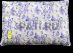 Греческая подушка КОМБИ1 40х60