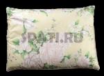 Греческая подушка КОМБИ2 50х70