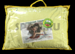 Греческая подушка БИО М4 25х40 (футляр)