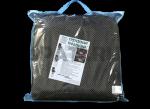 Греческая подушка сидение Фито М3,1 45х45 (футляр) - 2 штуки