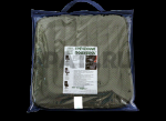 Греческая подушка сидение Фито М1,1 45х45 (футляр)