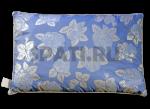 Греческая подушка БИО М1 40х60