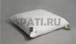 Подушка Даргез Неаполь 68х68