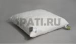 Подушка Даргез Прованс 68х68