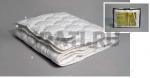 Одеяло Даргез Биоко 140х205 легкое