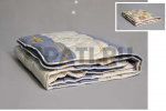 Одеяло Даргез Ностальжи облегченное 140х205