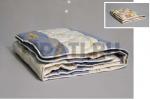 Одеяло Даргез Ностальжи теплое 140х205