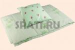 Одеяло Даргез Пола облегченное 172х205