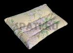 Греческая подушка ОРТО М4 35х50